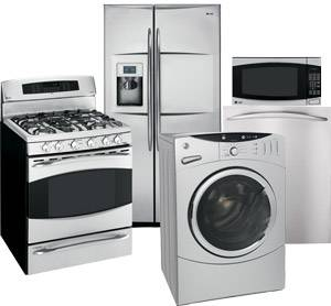 Northern Beaches Appliances We Take Care Of All Your All